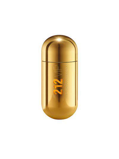 Carolina Herrera Women 212 VIP Eau De Parfum 50 ml