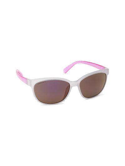 Fastrack Women Square Sunglasses