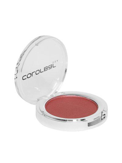 Colorbar Color Carnival Light My Fire Eyeshadow 003
