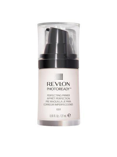 Revlon PhotoReady 001 Perfecting Primer