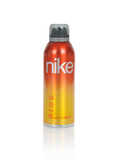 Nike Men Ride Deo