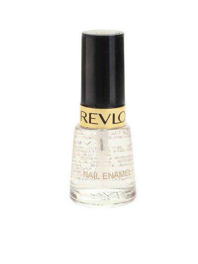 Revlon Natural Nail Polish 75