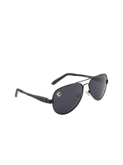 Clark N Palmer Unisex Aviator Sunglasses CNP-PZ6002