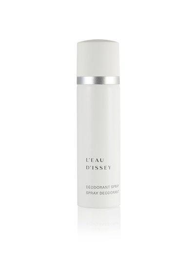 Issey Miyake L'Eau D'Issey Deodorant Spray 100 ml