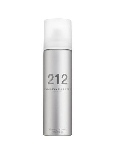 Carolina Herrera Men 212 NYC Deodorant 150ml