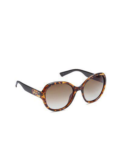 Polaroid Women Butterfly Sunglasses PLD 4073/S 086 55LA