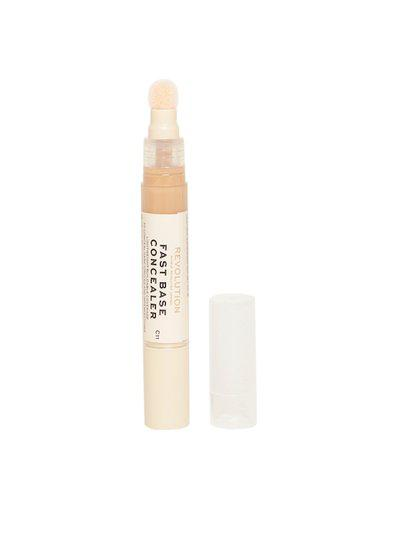 Makeup Revolution London Fast Base Concealer C11