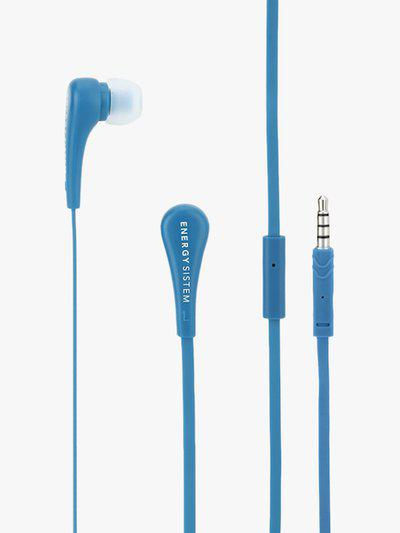 Energy Earphones 5 ceramic