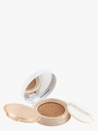 Maybelline Dream Cushion Foundation 40 Fawn