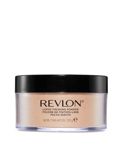 Revlon 300 Medium Moyen Loose Finishing Powder 28.3 g