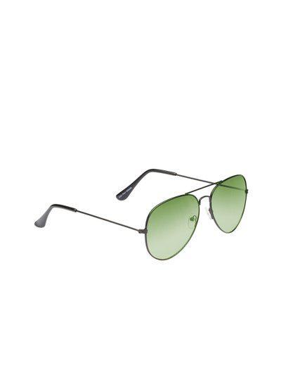 VAST Unisex Aviator Sunglasses AVIATOR_3025