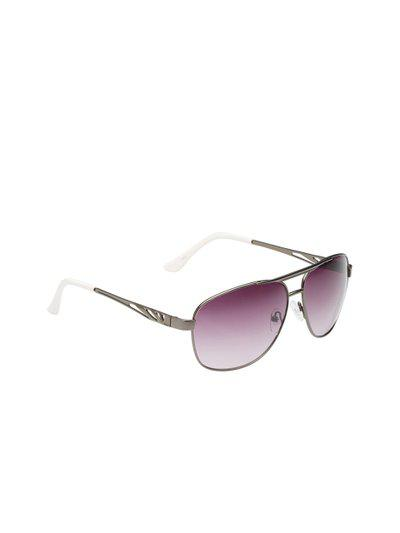 VAST Unisex Aviator Sunglasses 1005