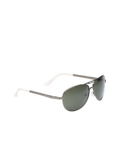 VAST Unisex Aviator Sunglasses AVIATOR_1009