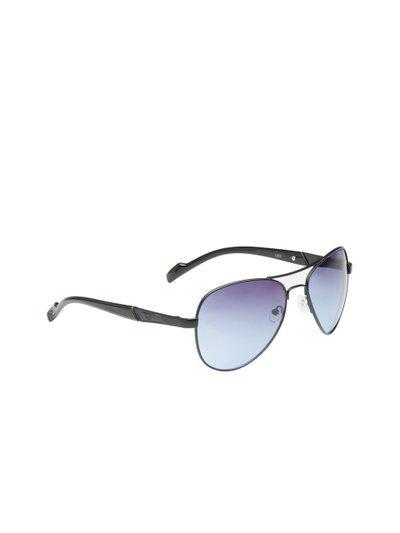 VAST Unisex Aviator Sunglasses AVIATOR_1003