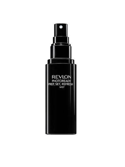 Revlon Photoready Prep, Set, Refresh Mist Primer 56 ml