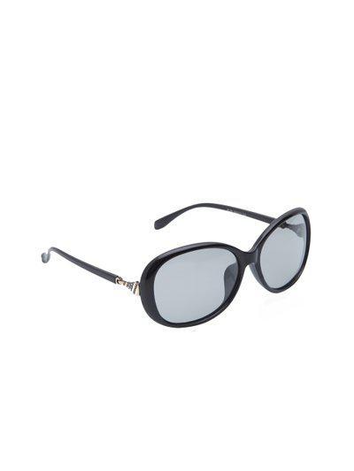 VAST Women Oversized Sunglasses POLARIZED_WOMEN_8126
