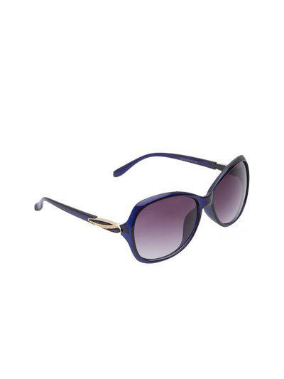 VAST Women Oversized Sunglasses WOMEN_9029