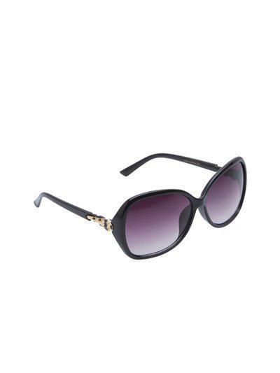 VAST Women Oversized Sunglasses WOMEN_9022