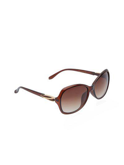 VAST Women Oversized Sunglasses 9029