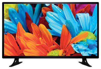 INTEX 81.28 cm (32 inch) HD Ready LED TV - LED-3221