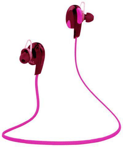 Futaba 1052MOB03 In-ear Bluetooth Headsets ( Pink )