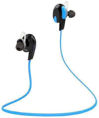 Futaba 1052MOB02 In-ear Bluetooth Headsets ( Blue )