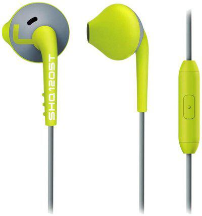 Philips SHQ1205TLF In-Ear Headphones with Mic