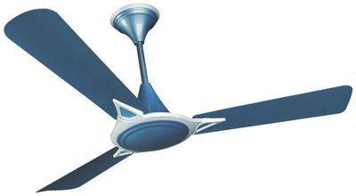 Crompton AVANCER 1200 mm Ceiling Fan - Indigo Blue