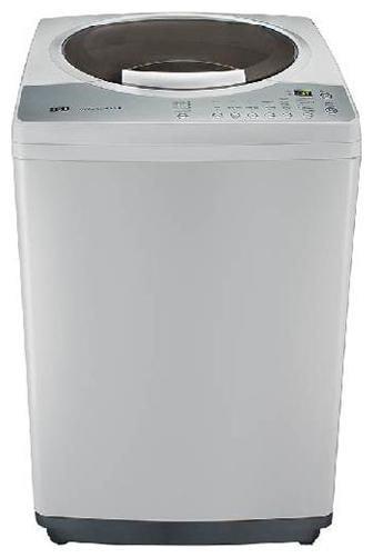 IFB 6.5 Kg Fully automatic top load Washing machine - TL65RDW , Aqua