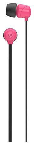 Skullcandy S2DUDZ-040 In-ear Wired Headphone ( Pink )