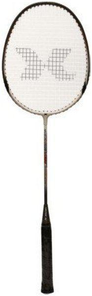 Vector X VXB 610 G3 Strung Badminton Racquet