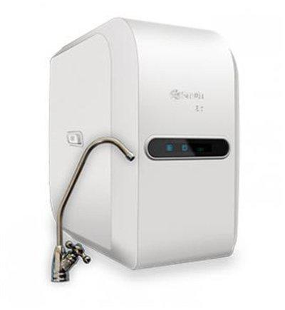 A.O Smith Z2 5 L RO Electric Water Purifier