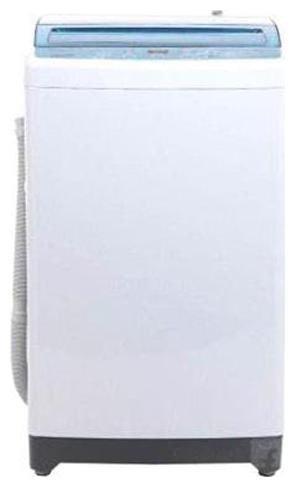 Haier 8 Kg Fully automatic top load Washing machine - HWM80-12699NZP