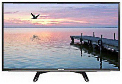 Panasonic 71.12 cm (28 inch) HD Ready LED TV - TH-28D400DX