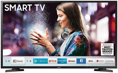 Samsung Smart 80 cm (32 inch) Full HD LED TV - UA32M5570AUXXL