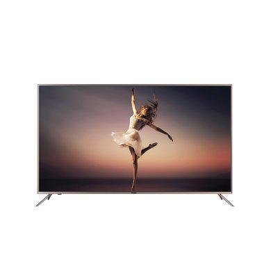 Haier Smart 165 cm (65 inch) 4K (Ultra HD) LED TV - LE65U6500U