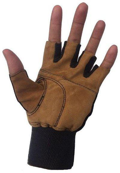 greenbee Gym Gloves