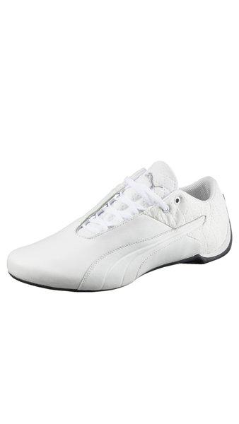 Puma Unisex Future Cat ReEng Quilted Sneakers