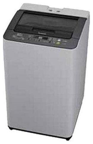 Panasonic 6.2 Kg Fully automatic top load Washing machine - NA-F62X7LRB
