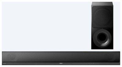 Sony Ht-ct790 2.1 Soundbar