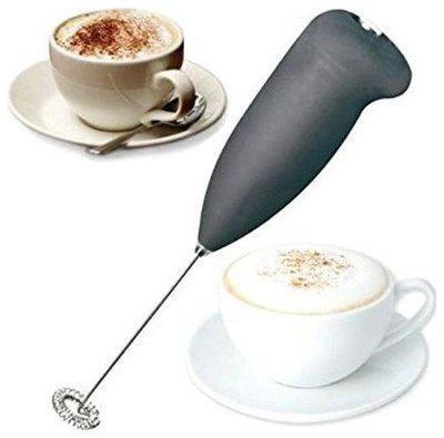 Kudos Hand Blender For Lassi, Milk, Coffee, Egg Beater Mixer