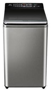 Panasonic 6.5 Kg Fully automatic top load Washing machine - NA-F65S7SRB