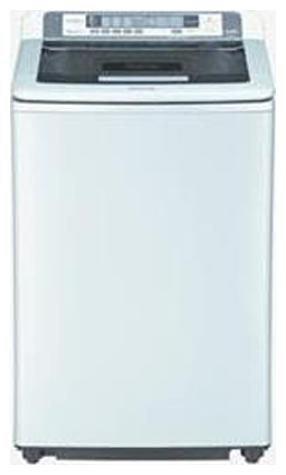 Panasonic 14 Kg Fully automatic top load Washing machine - NA-FS14X3S01