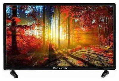 Panasonic 81.28 cm (32 inch) Full HD LED TV - TH-32ES480DX