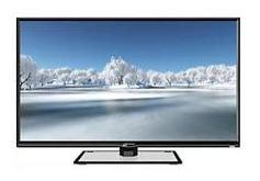 Micromax 101.6 cm (40 inch) Full HD LED TV - 40T2810FHD 2019 Edition