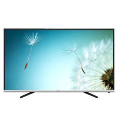 Haier 165 cm (65 inch) 4K (Ultra HD) LED TV - LE65B8500U