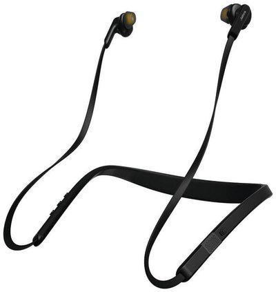 Jabra Elite25E In-Ear Bluetooth Headset ( Black )