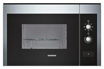 Siemens 25 ltr Convection Microwave Oven - HF22G564IN