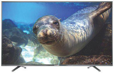 Lloyd Smart 81.28 cm (32 inch) HD Ready LED TV - L32S