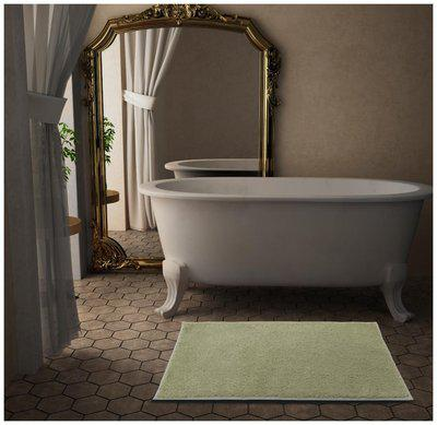 CORE Designed by SPACES Day2Day Brich 1 Large Bath Mat